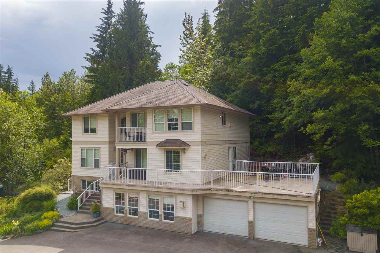 32271 HAMPTON COMMON - Mission BC House with Acreage for sale, 4 Bedrooms (R2470085) - #1