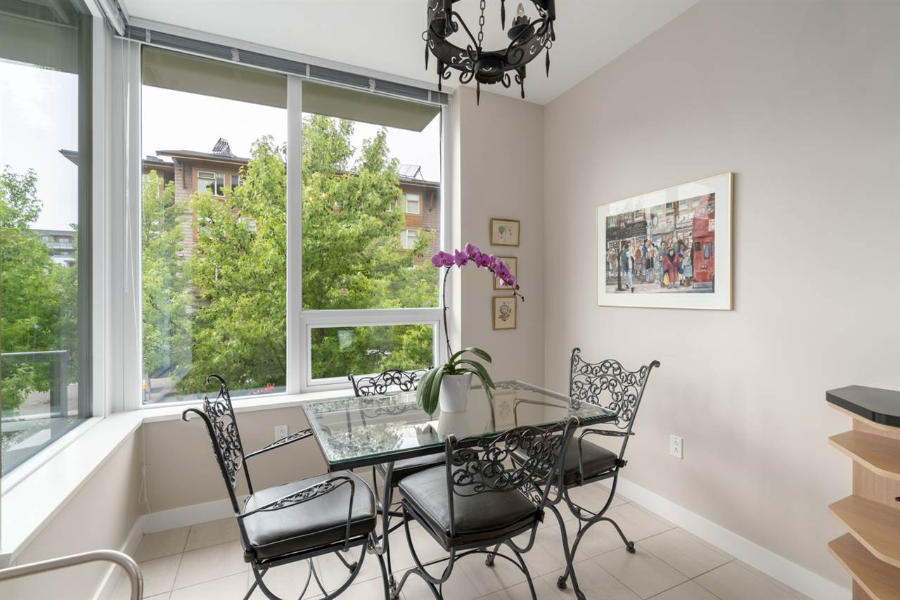 203 3382 WESBROOK MALL - University VW Apartment/Condo for sale, 2 Bedrooms (R2470195) - #17