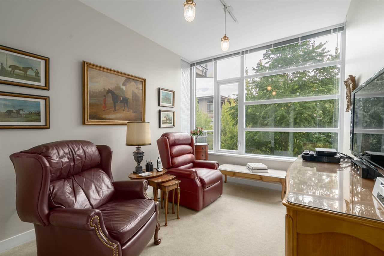 203 3382 WESBROOK MALL - University VW Apartment/Condo for sale, 2 Bedrooms (R2470195) - #19
