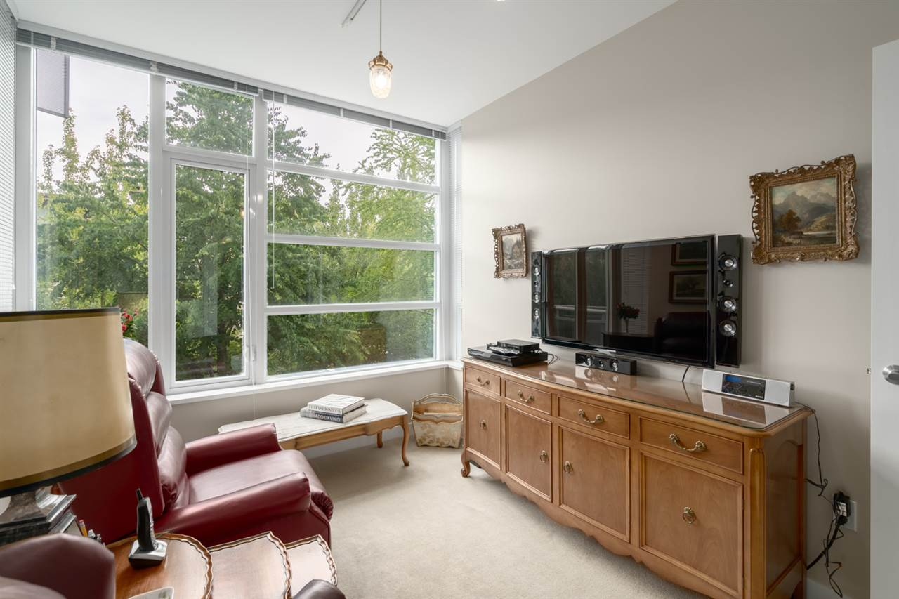 203 3382 WESBROOK MALL - University VW Apartment/Condo for sale, 2 Bedrooms (R2470195) - #20