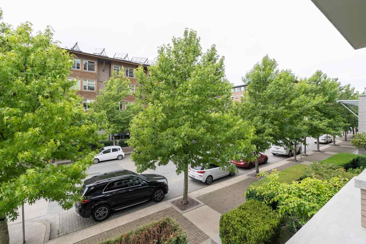203 3382 WESBROOK MALL - University VW Apartment/Condo for sale, 2 Bedrooms (R2470195) - #22