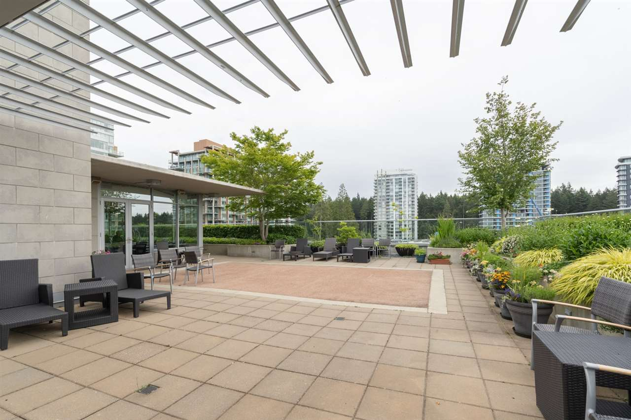 203 3382 WESBROOK MALL - University VW Apartment/Condo for sale, 2 Bedrooms (R2470195) - #38