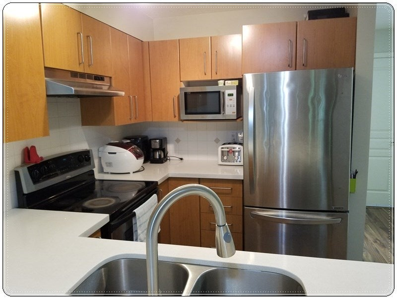 113 3388 MORREY COURT - Sullivan Heights Apartment/Condo for sale, 2 Bedrooms (R2470294) - #3