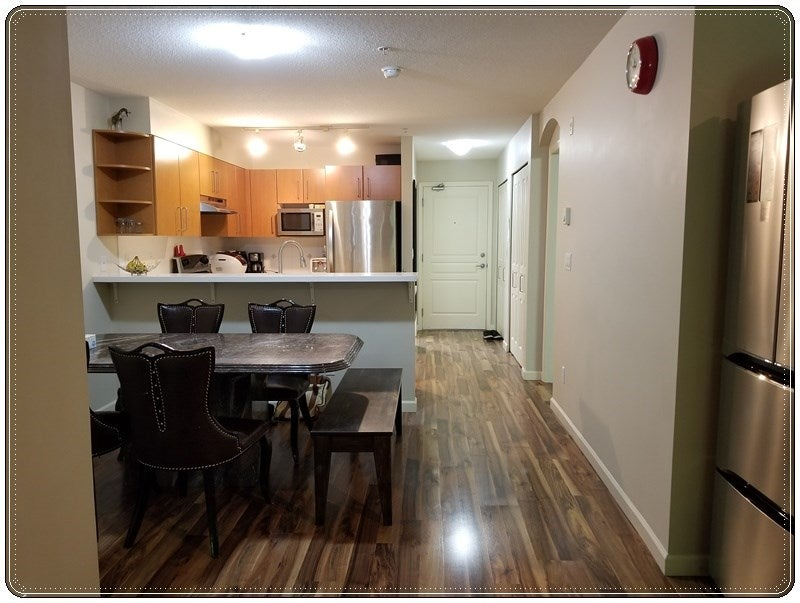 113 3388 MORREY COURT - Sullivan Heights Apartment/Condo for sale, 2 Bedrooms (R2470294) - #4