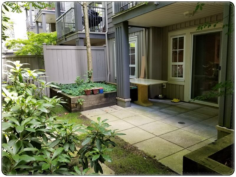 113 3388 MORREY COURT - Sullivan Heights Apartment/Condo for sale, 2 Bedrooms (R2470294) - #8