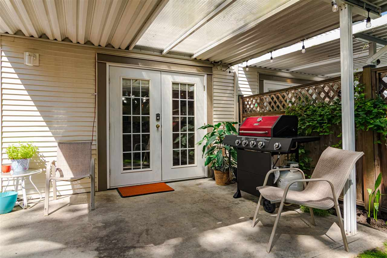 79 20881 87 AVENUE - Walnut Grove Townhouse for sale, 3 Bedrooms (R2470297) - #25