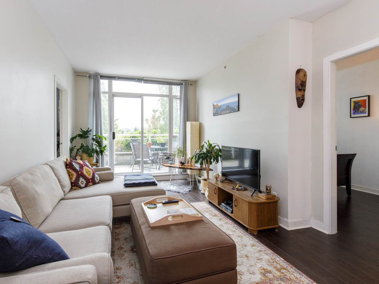 320 4078 KNIGHT STREET - Knight Apartment/Condo for sale, 2 Bedrooms (R2470423)
