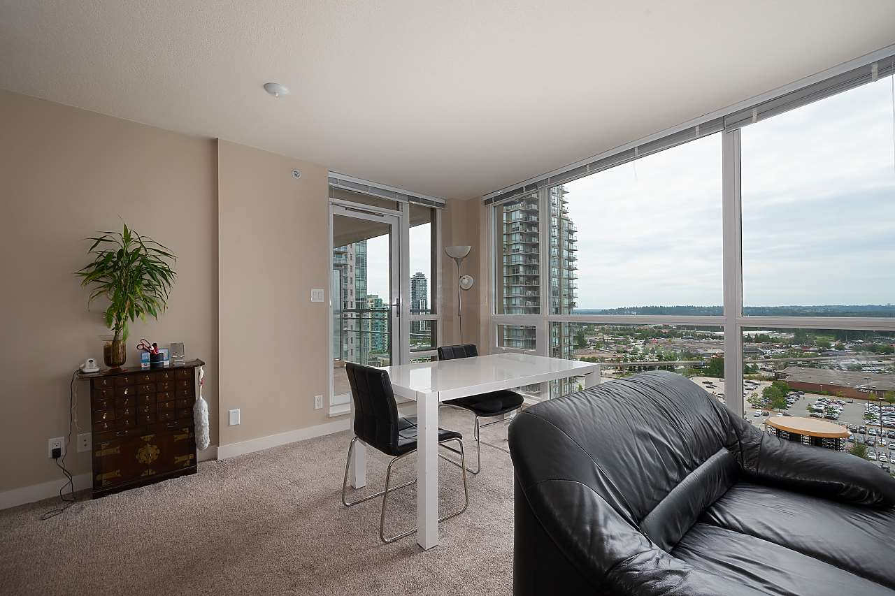 2206 2978 GLEN DRIVE - North Coquitlam Apartment/Condo for sale, 3 Bedrooms (R2470476) - #11