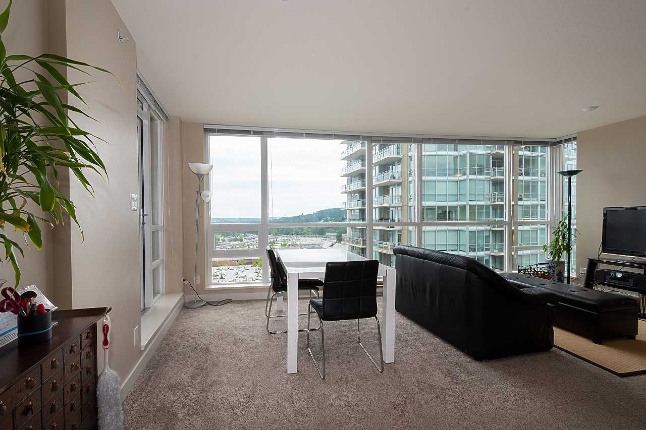 2206 2978 GLEN DRIVE - North Coquitlam Apartment/Condo for sale, 3 Bedrooms (R2470476) - #12