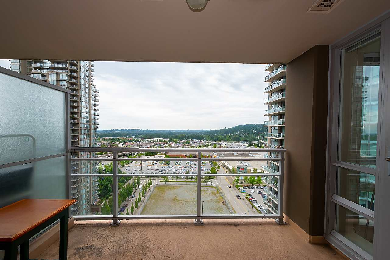 2206 2978 GLEN DRIVE - North Coquitlam Apartment/Condo for sale, 3 Bedrooms (R2470476) - #14
