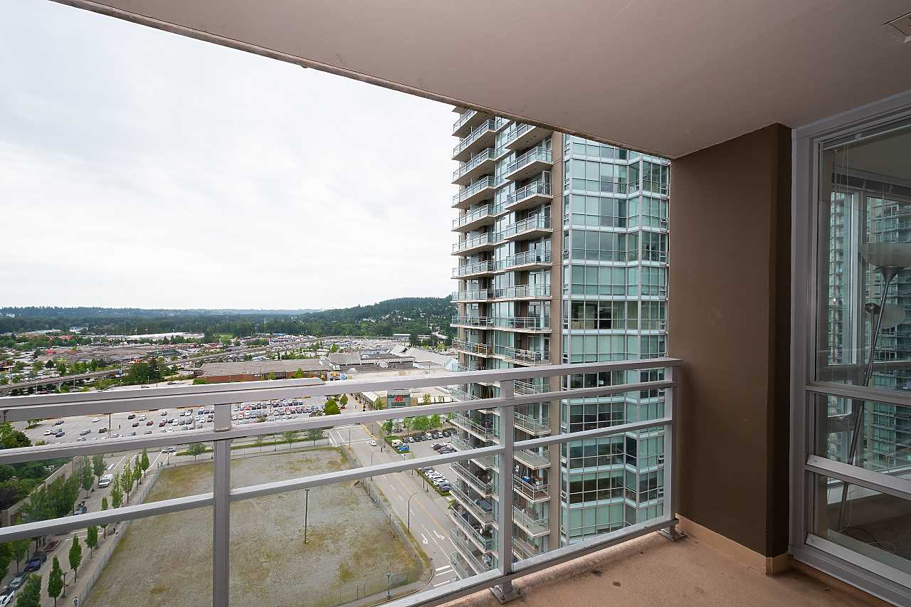 2206 2978 GLEN DRIVE - North Coquitlam Apartment/Condo for sale, 3 Bedrooms (R2470476) - #15
