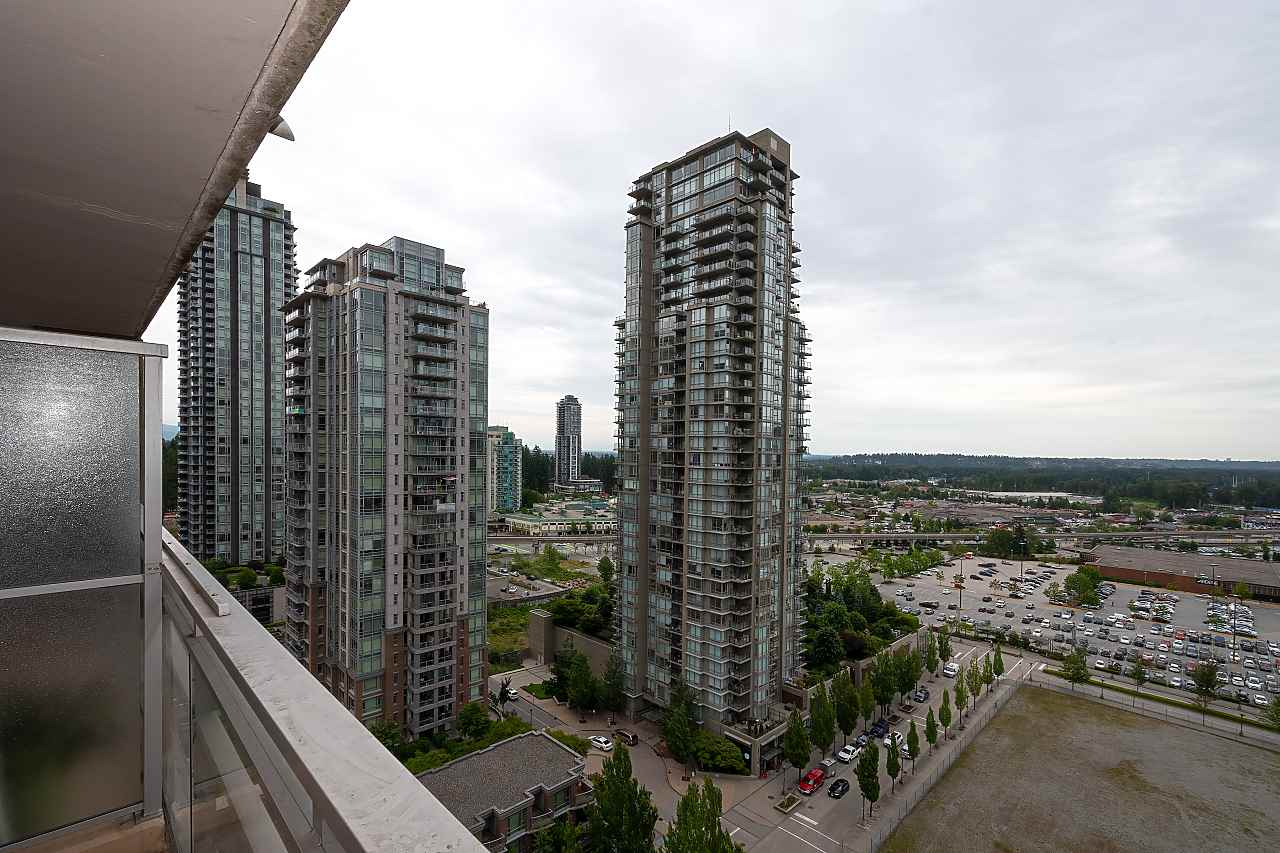2206 2978 GLEN DRIVE - North Coquitlam Apartment/Condo for sale, 3 Bedrooms (R2470476) - #16
