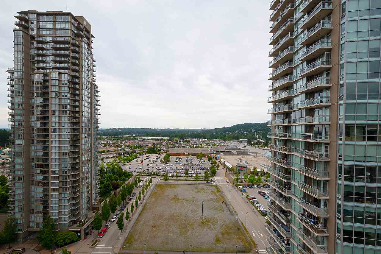 2206 2978 GLEN DRIVE - North Coquitlam Apartment/Condo for sale, 3 Bedrooms (R2470476) - #18