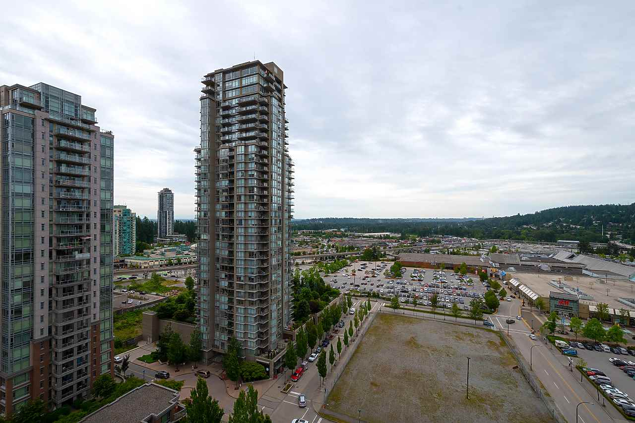 2206 2978 GLEN DRIVE - North Coquitlam Apartment/Condo for sale, 3 Bedrooms (R2470476) - #19