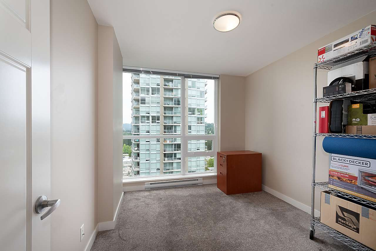2206 2978 GLEN DRIVE - North Coquitlam Apartment/Condo for sale, 3 Bedrooms (R2470476) - #32