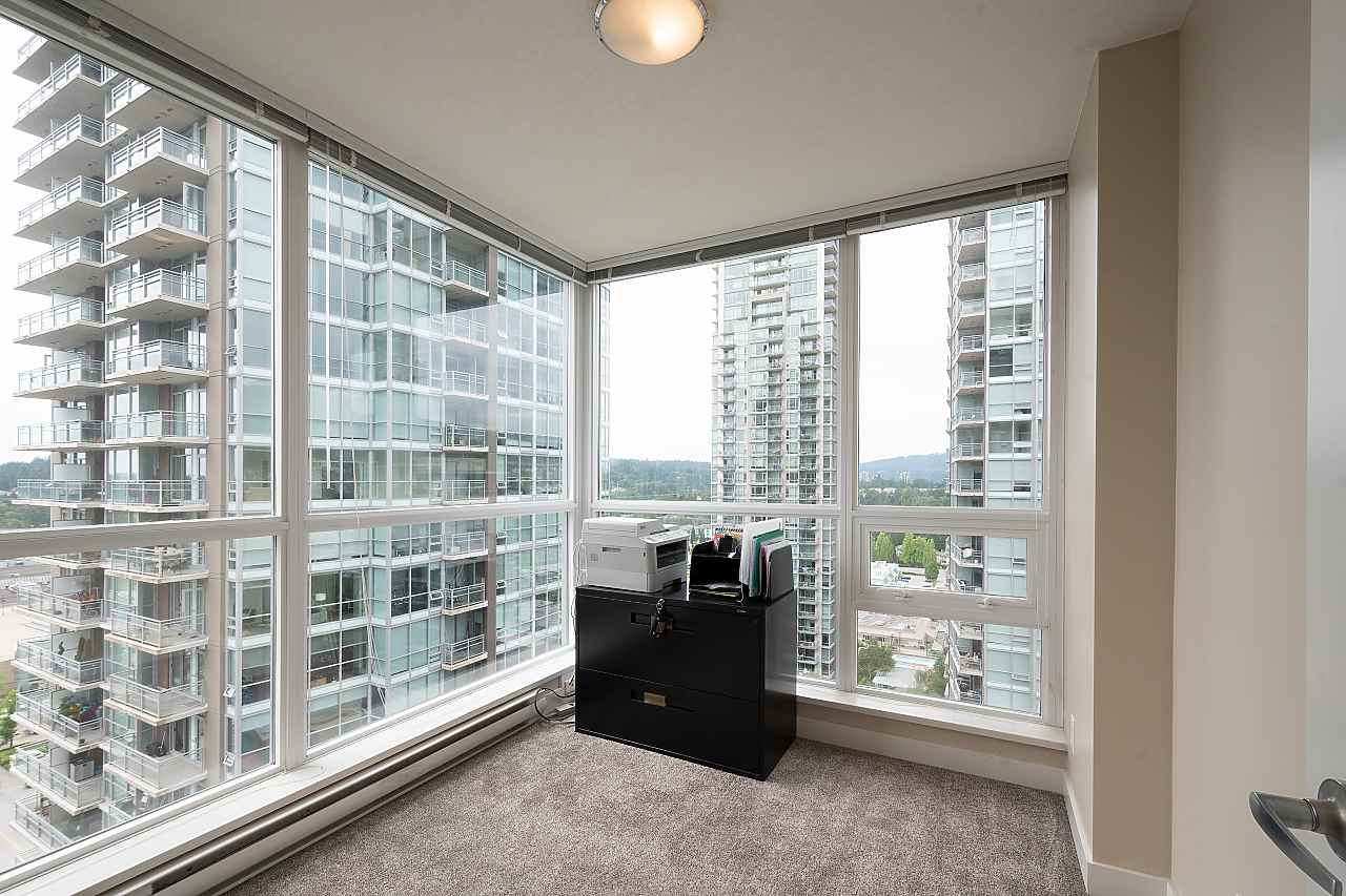 2206 2978 GLEN DRIVE - North Coquitlam Apartment/Condo for sale, 3 Bedrooms (R2470476) - #34