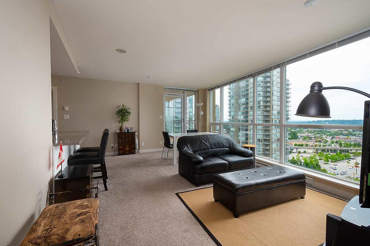 2206 2978 GLEN DRIVE - North Coquitlam Apartment/Condo for sale, 3 Bedrooms (R2470476) - #5