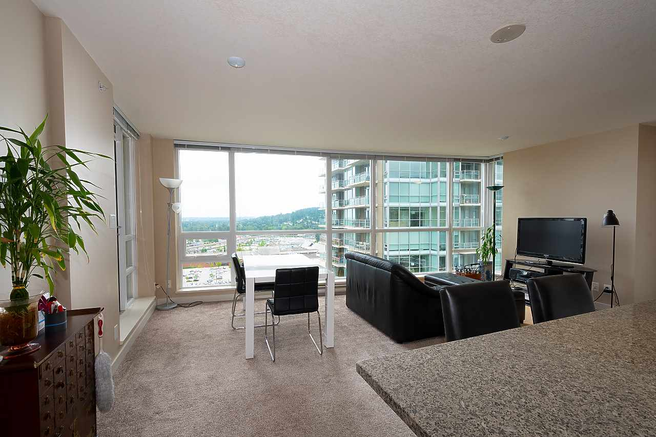2206 2978 GLEN DRIVE - North Coquitlam Apartment/Condo for sale, 3 Bedrooms (R2470476) - #6