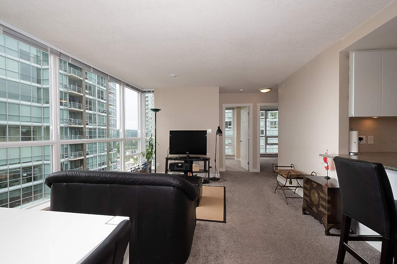 2206 2978 GLEN DRIVE - North Coquitlam Apartment/Condo for sale, 3 Bedrooms (R2470476) - #8