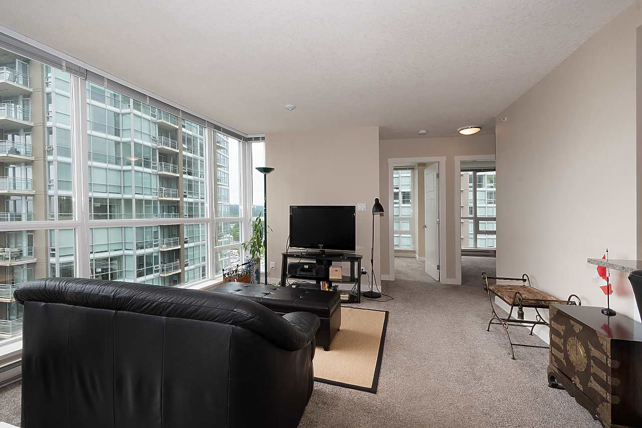 2206 2978 GLEN DRIVE - North Coquitlam Apartment/Condo for sale, 3 Bedrooms (R2470476) - #9