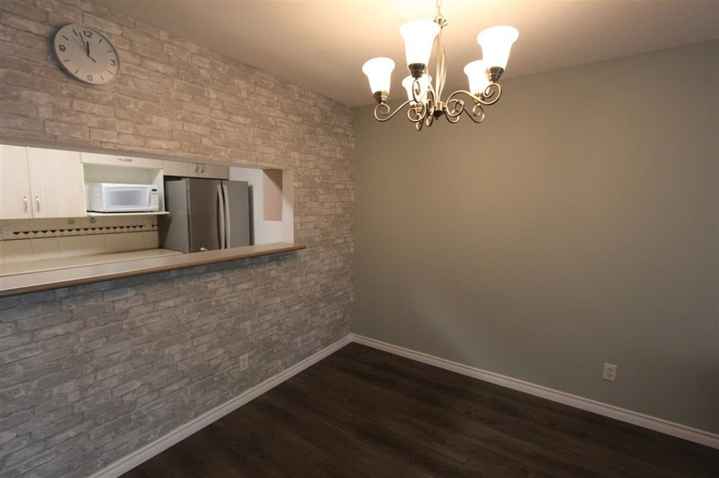 306 1163 THE HIGH STREET - North Coquitlam Apartment/Condo for sale, 2 Bedrooms (R2470572) - #4