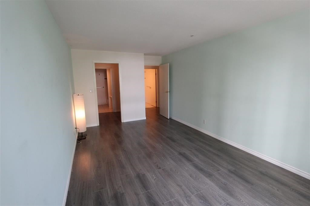 306 1163 THE HIGH STREET - North Coquitlam Apartment/Condo for sale, 2 Bedrooms (R2470572) - #7