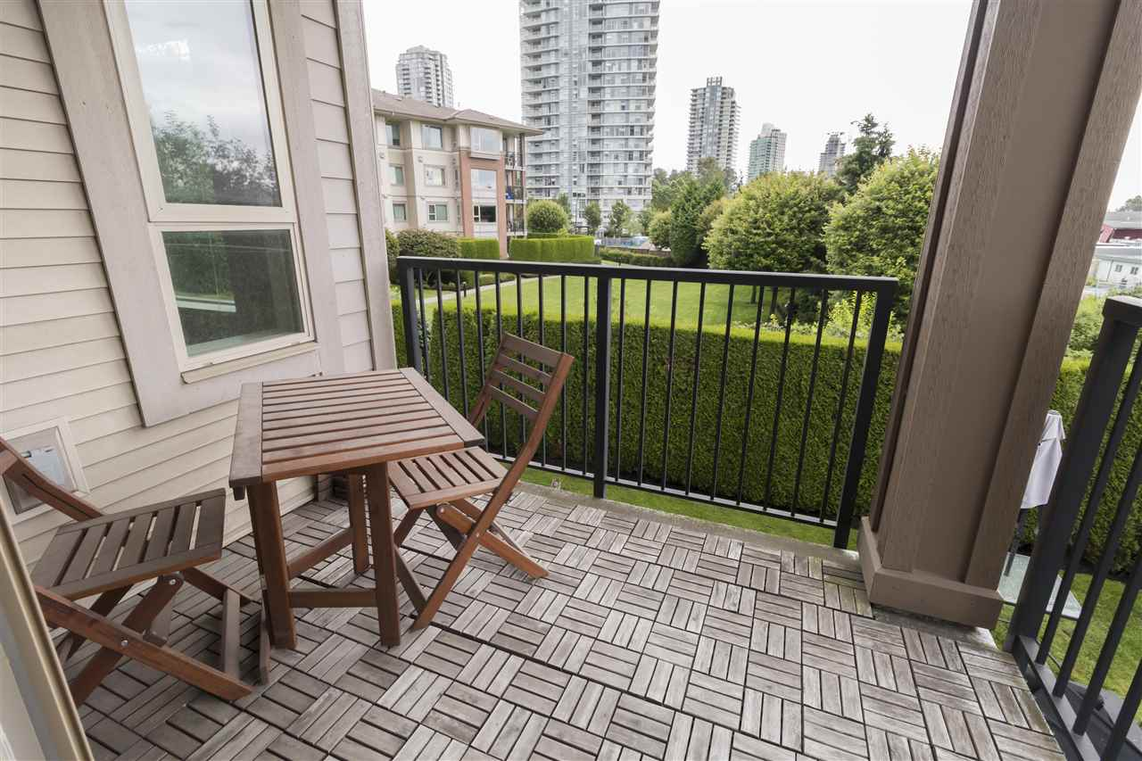 204 4728 DAWSON STREET - Brentwood Park Apartment/Condo for sale, 2 Bedrooms (R2470579) - #11