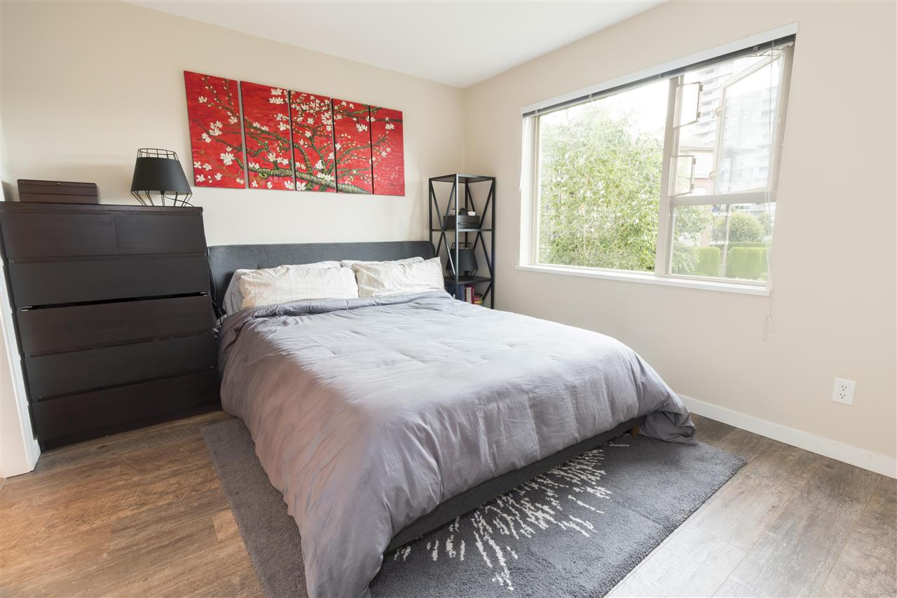 204 4728 DAWSON STREET - Brentwood Park Apartment/Condo for sale, 2 Bedrooms (R2470579) - #6