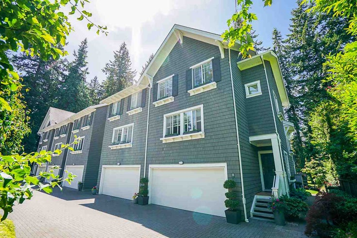 26 253 171 STREET - Pacific Douglas Townhouse for sale, 3 Bedrooms (R2470642)