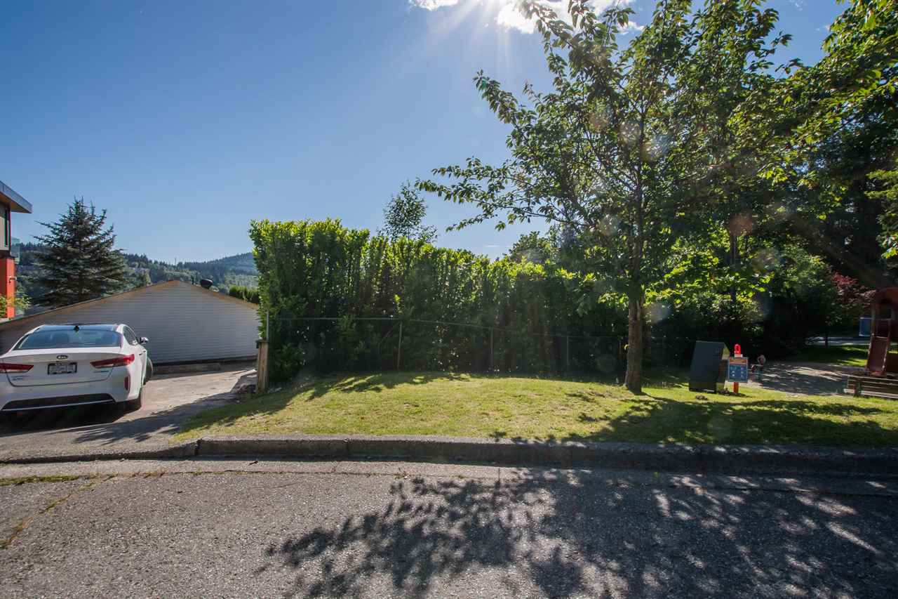 90 APRIL ROAD - Barber Street House/Single Family for sale, 8 Bedrooms (R2470760) - #38
