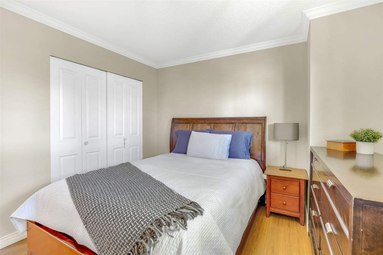 3058 SMITH AVENUE - Central BN Townhouse for sale, 2 Bedrooms (R2470782) - #14