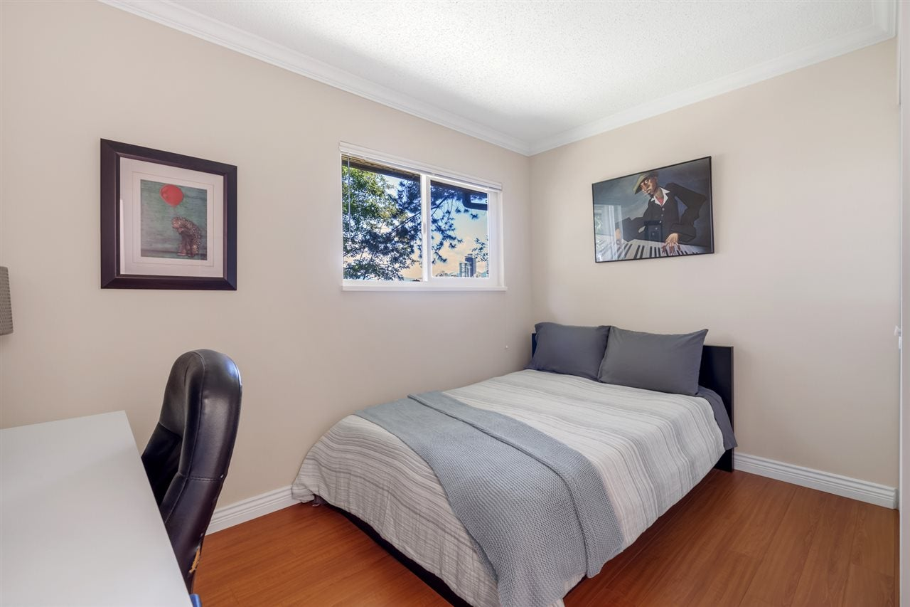3058 SMITH AVENUE - Central BN Townhouse for sale, 2 Bedrooms (R2470782) - #17