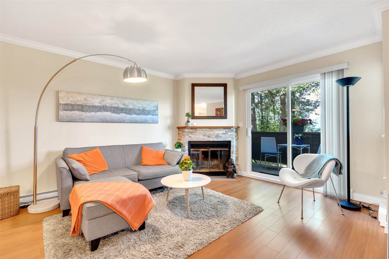3058 SMITH AVENUE - Central BN Townhouse for sale, 2 Bedrooms (R2470782) - #2