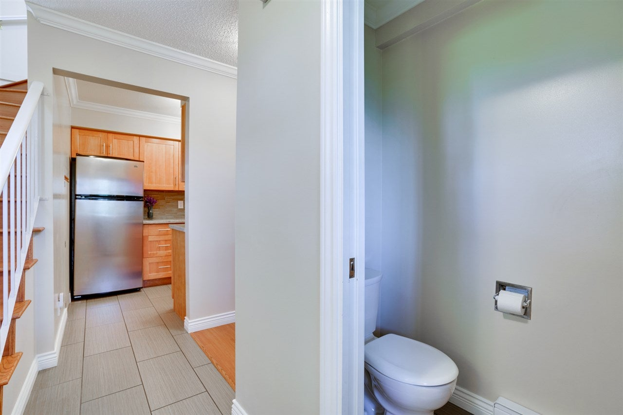 3058 SMITH AVENUE - Central BN Townhouse for sale, 2 Bedrooms (R2470782) - #3