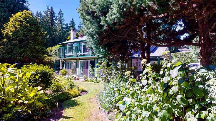 5575 WAKEFIELD ROAD - Sechelt District House/Single Family for sale, 3 Bedrooms (R2470786)