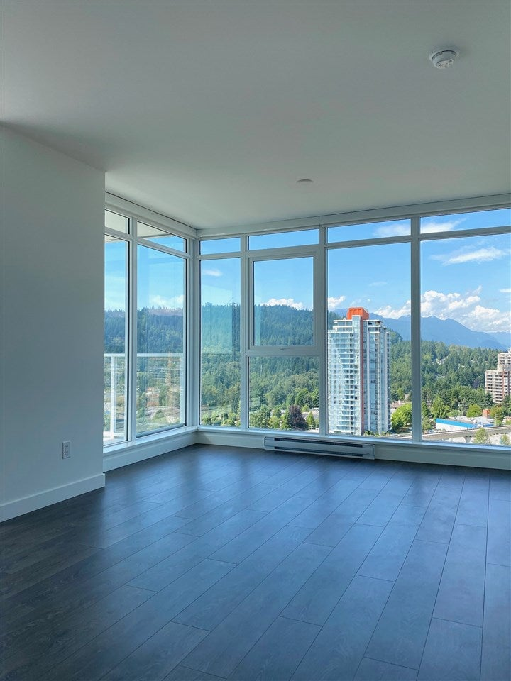 2009 657 WHITING WAY - Coquitlam West Apartment/Condo for sale, 2 Bedrooms (R2470807) - #16