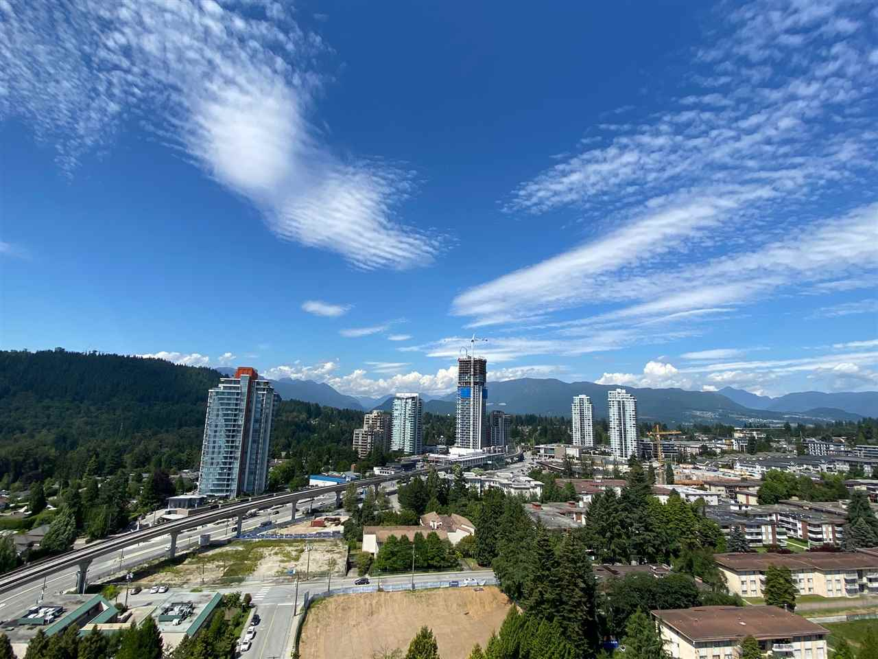 2009 657 WHITING WAY - Coquitlam West Apartment/Condo for sale, 2 Bedrooms (R2470807) - #17