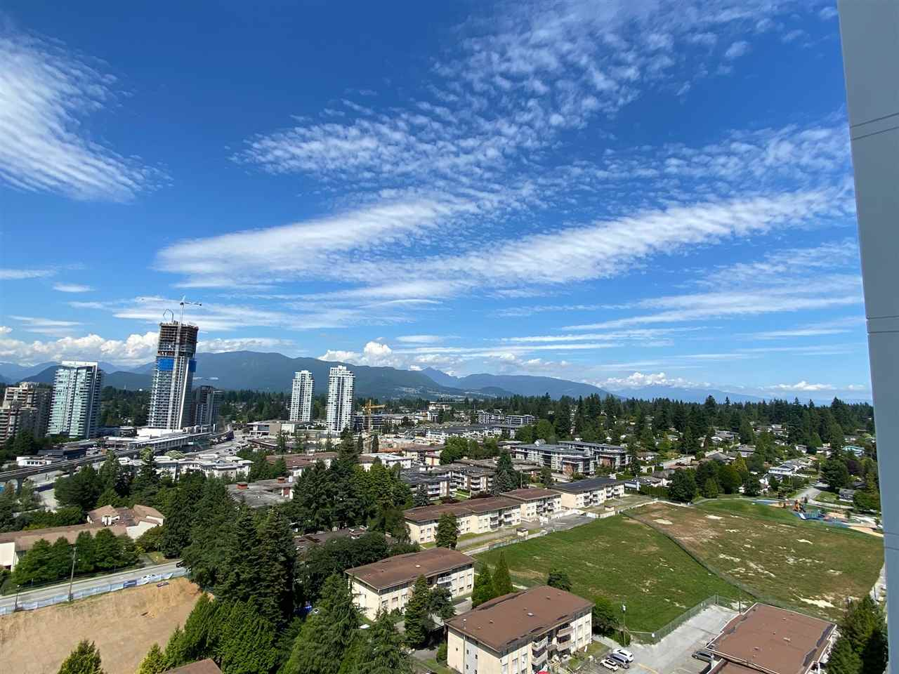 2009 657 WHITING WAY - Coquitlam West Apartment/Condo for sale, 2 Bedrooms (R2470807) - #19