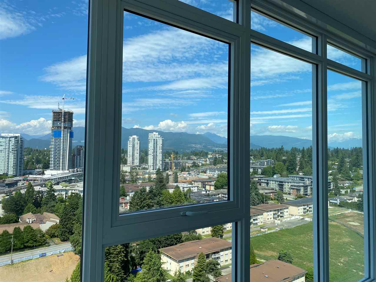2009 657 WHITING WAY - Coquitlam West Apartment/Condo for sale, 2 Bedrooms (R2470807) - #25