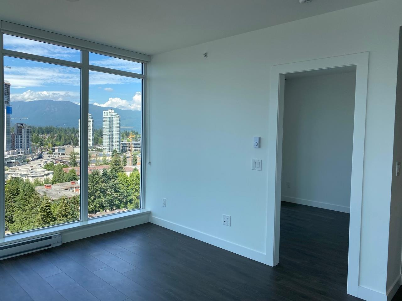 2009 657 WHITING WAY - Coquitlam West Apartment/Condo for sale, 2 Bedrooms (R2470807) - #8