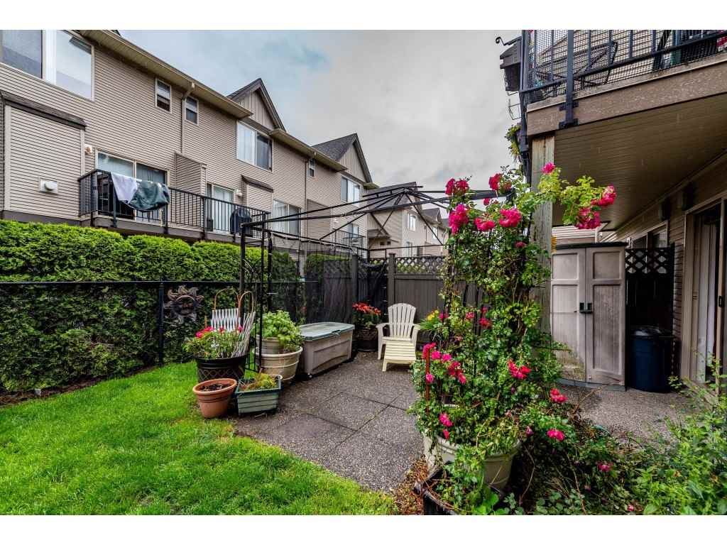 37 5556 PEACH ROAD - Vedder S Watson-Promontory Townhouse for sale, 3 Bedrooms (R2470851) - #19