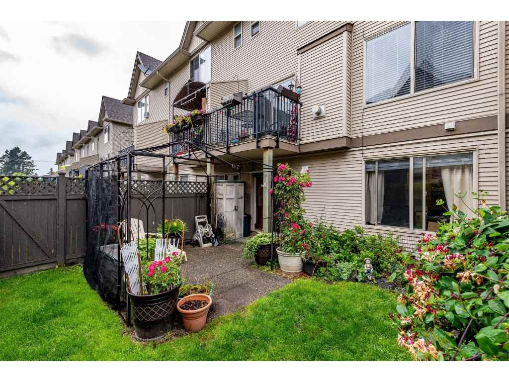 37 5556 PEACH ROAD - Vedder S Watson-Promontory Townhouse for sale, 3 Bedrooms (R2470851) - #20