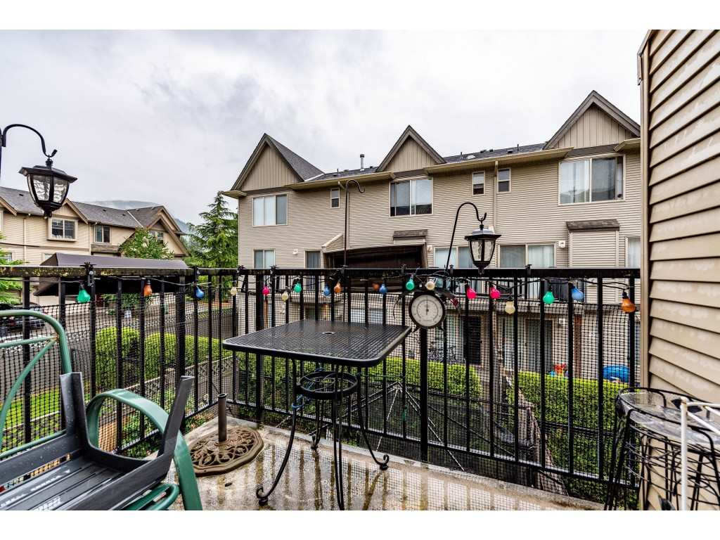 37 5556 PEACH ROAD - Vedder S Watson-Promontory Townhouse for sale, 3 Bedrooms (R2470851) - #36