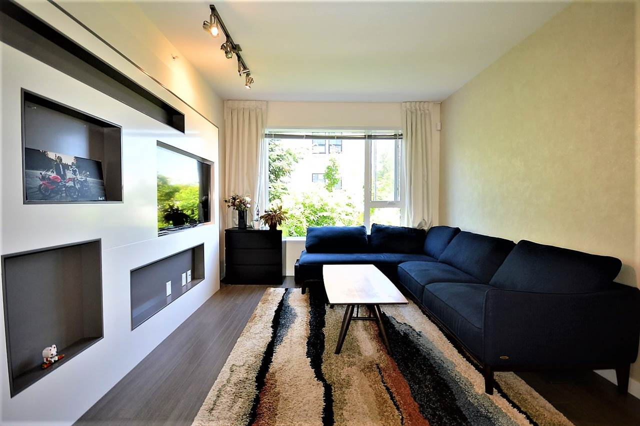 103 9168 SLOPES MEWS - Simon Fraser Univer. Apartment/Condo for sale, 2 Bedrooms (R2470865) - #10
