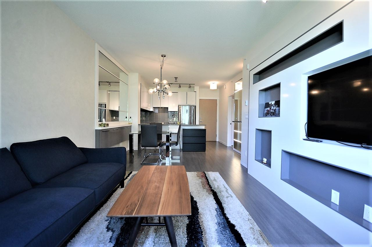 103 9168 SLOPES MEWS - Simon Fraser Univer. Apartment/Condo for sale, 2 Bedrooms (R2470865) - #11