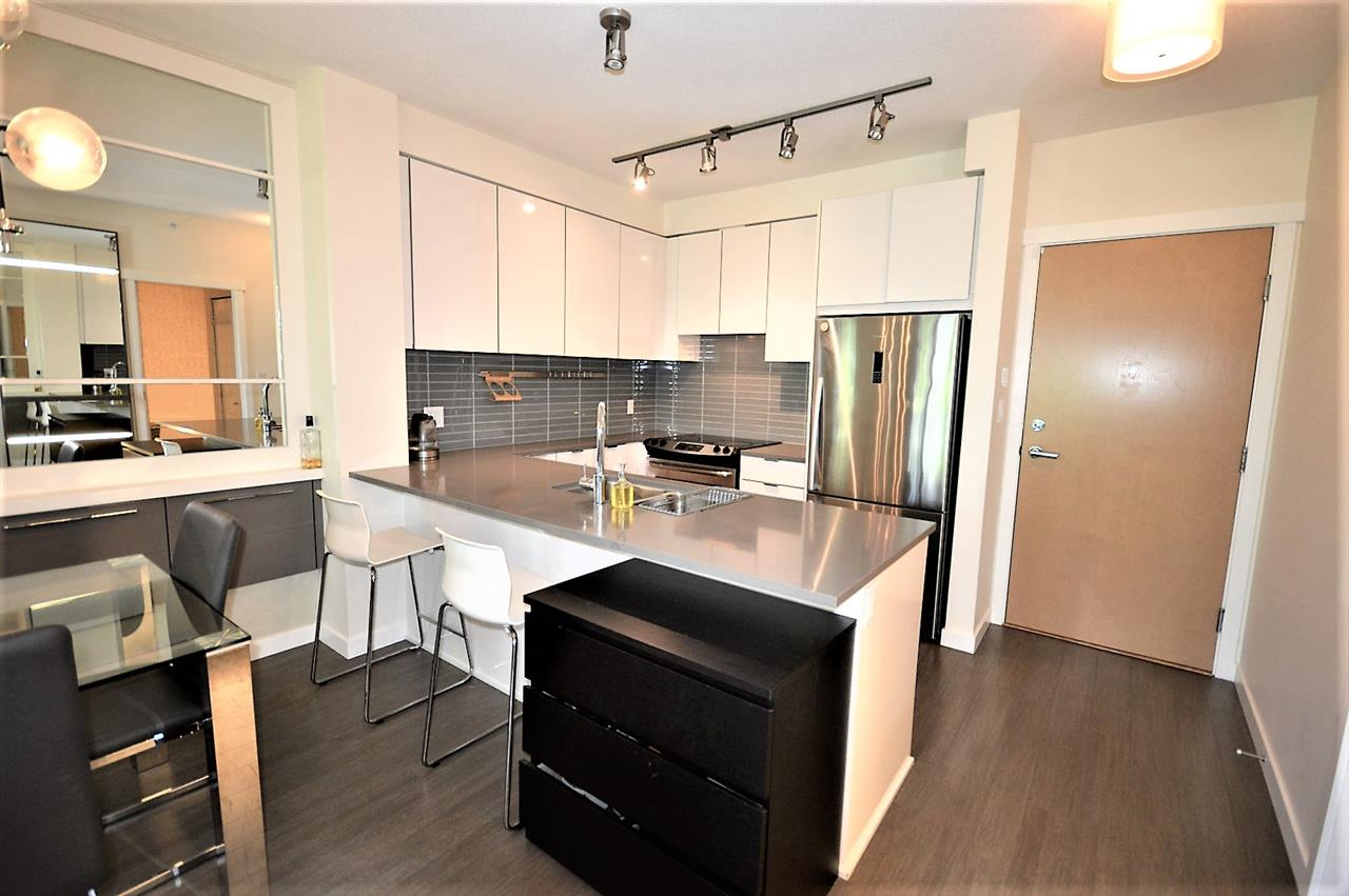 103 9168 SLOPES MEWS - Simon Fraser Univer. Apartment/Condo for sale, 2 Bedrooms (R2470865) - #2