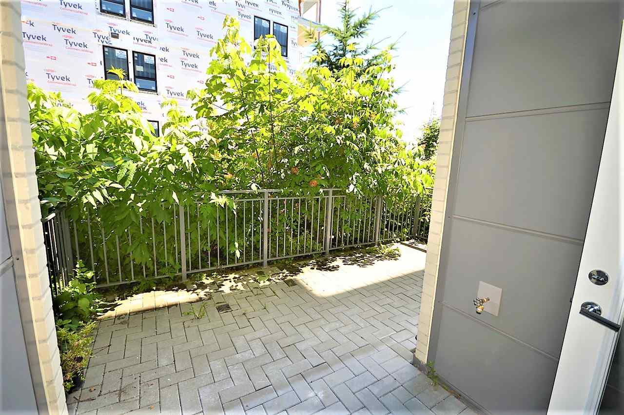 103 9168 SLOPES MEWS - Simon Fraser Univer. Apartment/Condo for sale, 2 Bedrooms (R2470865) - #20