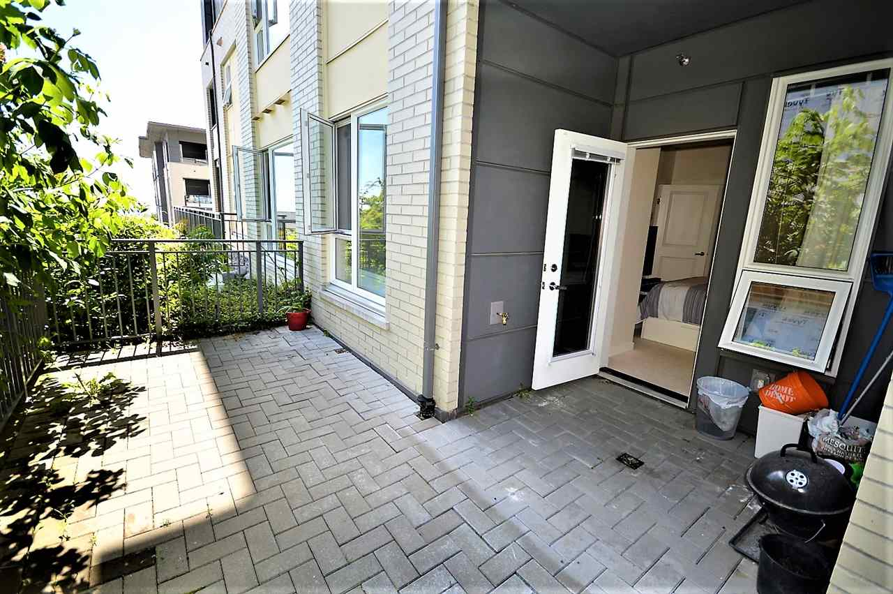 103 9168 SLOPES MEWS - Simon Fraser Univer. Apartment/Condo for sale, 2 Bedrooms (R2470865) - #21