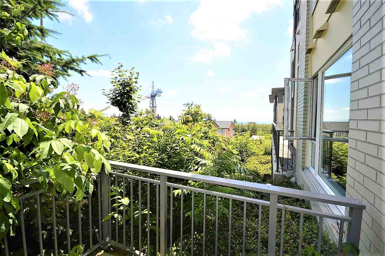 103 9168 SLOPES MEWS - Simon Fraser Univer. Apartment/Condo for sale, 2 Bedrooms (R2470865) - #22