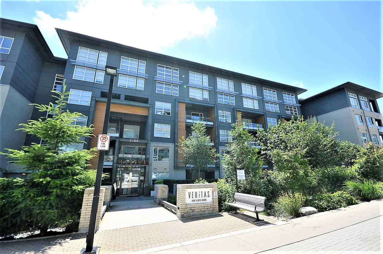103 9168 SLOPES MEWS - Simon Fraser Univer. Apartment/Condo for sale, 2 Bedrooms (R2470865) - #27